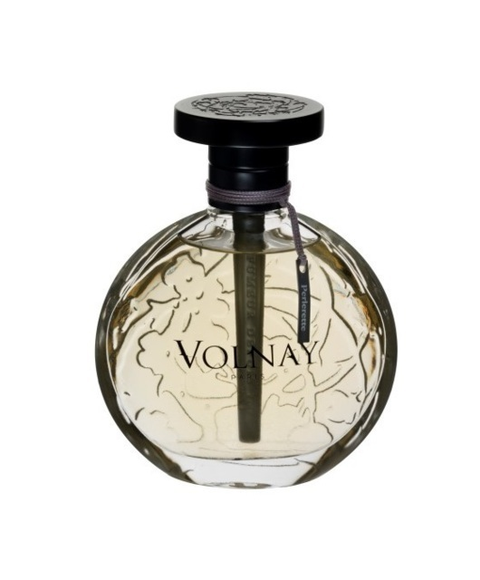PARFUMS VOLNAY Perlerette VOLNAY