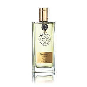 PARFUMS NICOLAÏ PARIS Patchouli Intense NICOLAÏ